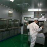 photochromic-technology factory
