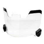 photochromic football visor